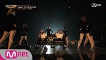[무삭제] 씨잼 & 레디  @ 1차 공연