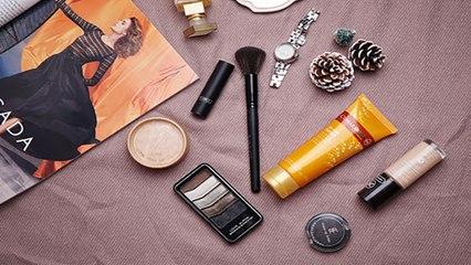 Xu hướng làm đẹp da của phụ nữ hiện đại là gì?   VTC