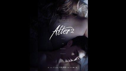 After 2 (2020).avi MP3 WEBDLRIP ITA
