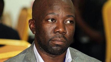 Koffi Nyazozo appelle à la mobilisation pour soutenir le journal L'Alternative de Ferdinand Ayité