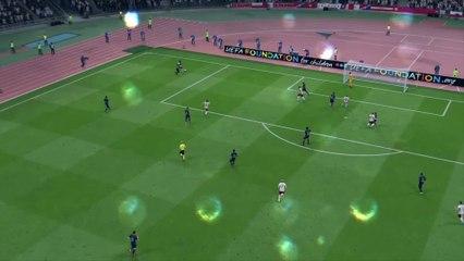 RB Leipzig - PSG : notre simulation FIFA 20 (Ligue des Champions 1/2 de finale)