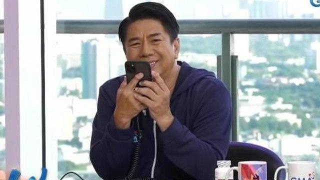 Wowowin: Caller na matiyagang sumusubaybay sa 'Tutok To Win,' nanalo na!
