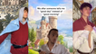 TikTok Users Are Pretending They Are In Medieval Times