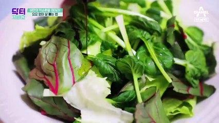 [예고] 비만의 악순환을 끊어라! 요요 없이 살 빼는 법