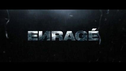 ENRAGE - VOST sortie le 19 juillet 2020