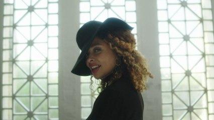 Joy Denalane - I Gotta Know