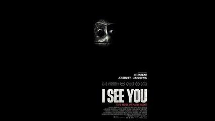 I See You (2019) Streaming Gratis VF