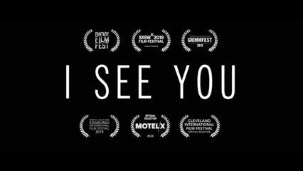 I SEE YOU |2019| WebRip en Français (HD 1080p)