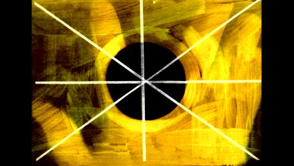 Paul Weller - More
