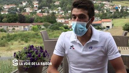 Thibaut Pinot peut-il gagner le Tour de France ? Notre entretien avec le Français