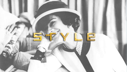 5 ways Coco Chanel changed the world of fashion