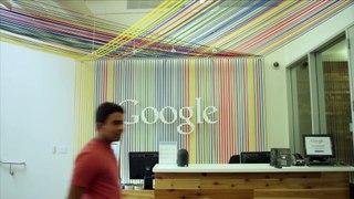 Gmail y Google Drive sufren interrupciones de servicio