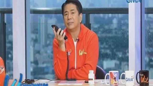Wowowin: Caller na busy, tinanggihan nga ba ang premyo?