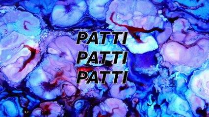 Tom Everett - Patti
