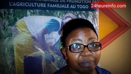 Agropole de Kara : la plateforme PNAFAT porte les aspirations des exploitants familiaux