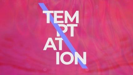Tiwa Savage - Temptation