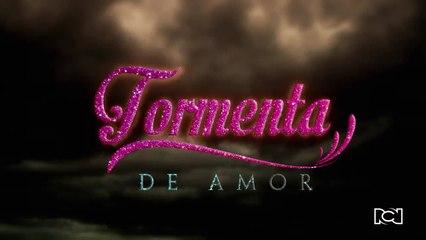 Capítulo 5 de septiembre – Nuncia Pompeya cae en su propia trampa | Tormenta de Amor