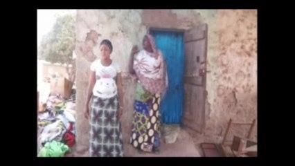 Koumakan partie 5 nouveau film guinéen version malinké