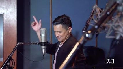 """Jorge Celedón: """"El porro es muy importante para la música caribeña"""""""