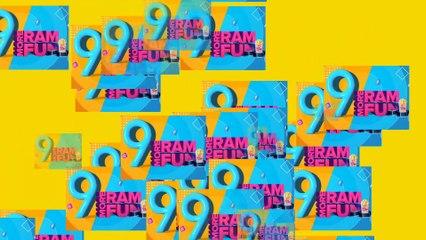 Redmi 9c 27 August launch! redmi 9c Bengali! redmi new mobile launch! (Bhakto Guruji)