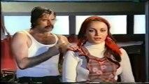 Tepedeki Ev ( Arzu Okay & Tamer Yiğit ) Film izle