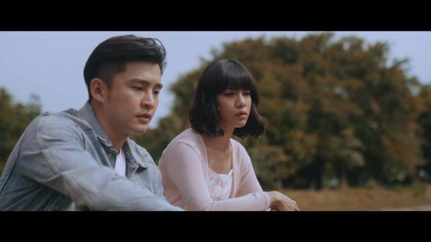 Alvin Chong - Sayangku Salmah
