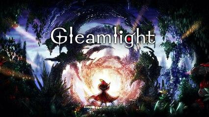 Gleamlight - Official Launch Trailer (2020)
