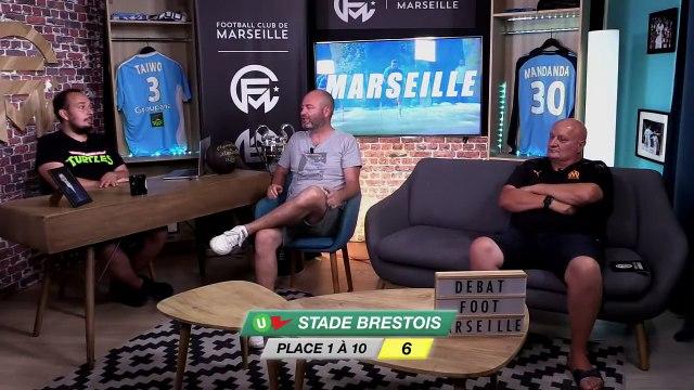 Les paris sur la saison 2020/21 de Ligue 1 : Podium, buteur, relégué...