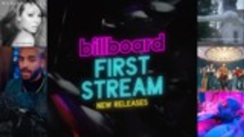 First Stream (08/21/20): New Music From BTS, Mariah Carey, Maluma, JAY-Z & Pharrell | Billboard