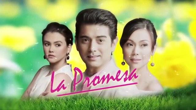 La promesa Capitulo 108 Completo La promesa Capitulo 108 Completo La promesa Capitulo 108 Completo La promesa Capitulo 108 Completo