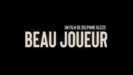 BEAU JOUEUR (2019) Streaming Gratis VF
