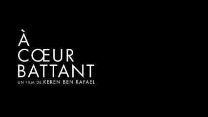 À Coeur Battant (2019) Streaming BluRay-Light (VF)