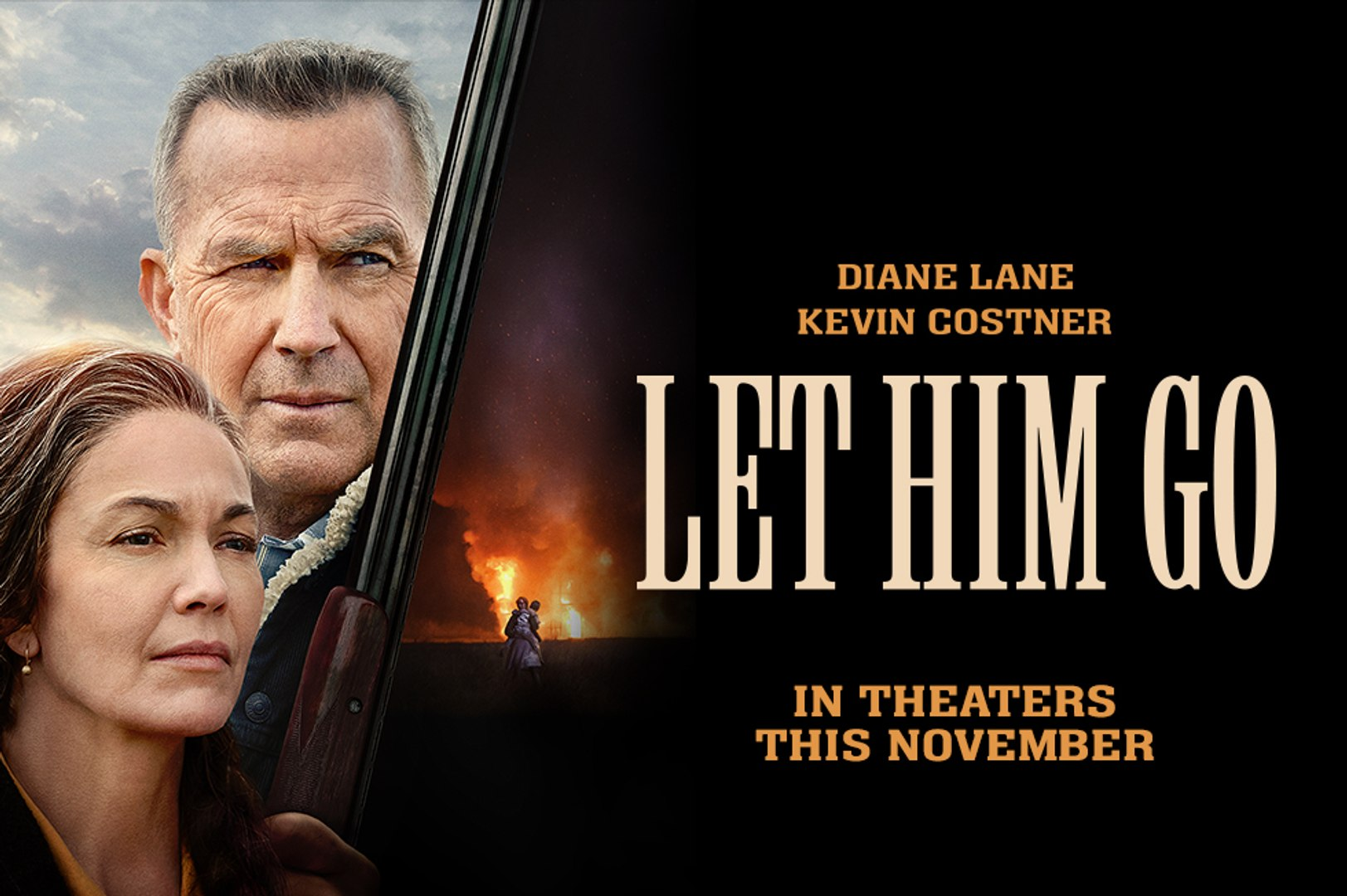 Let Him Go 2020 banner HDMoviesFair