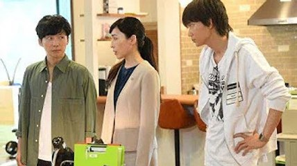 ✅  綾野剛さんと星野源さんダブル主演の連続ドラマ「MIU404(ミュウ ヨンマルヨン)」(TBS系、金曜午後10時)の第9話が、8月21日に放送された。ラスト5分の展開に、「ラスト5分 何度見ても震