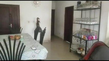 Debordo Leekunfa - Ndombolo du matin