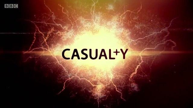 Casualty.S34E42