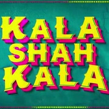 Kala Shah Kala Punjabi Movie Part 1 HD Shehnaaz Gill Movie