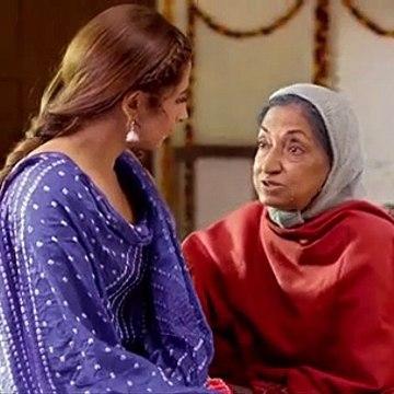 Kala Shah Kala Full Punjabi Movie Part 3 HD Shehnaz Gill Sargun Mehta