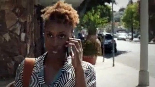 Insecure Season 2 Episode 1 Hella Great