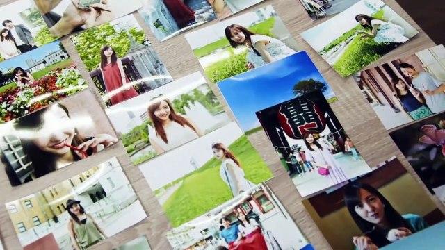 月曜プレミア8 ドラマ   警視庁遺失物捜査ファイル 2020年8月24日 -(edit 2/2)