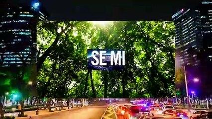 5 Micro-Momentos versión español
