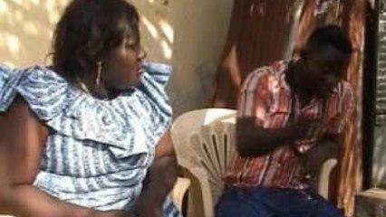 Gnangboya tono partie 6 nouveau film guinéen version malinké