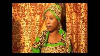 Alamandi Partie 4 Nouveau Film Guinéen version malinké
