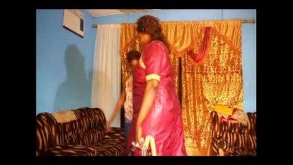 Alamandi Partie 5 Nouveau Film Guinéen version malinké