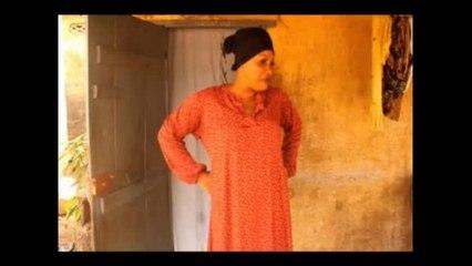 Alamandi Partie 1 Nouveau Film Guinéen version malinké
