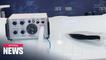 S. Korea's Mando Corp. to develop ventilators for COVID-19 patients in collaboration with NASA