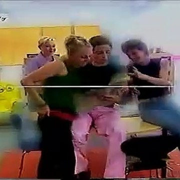 TV4 - Trailers + reklam, fredag 25 augusti 2000