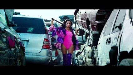 Bleona - #HATERS Ft. Bes Kallaku (Official Music Video)