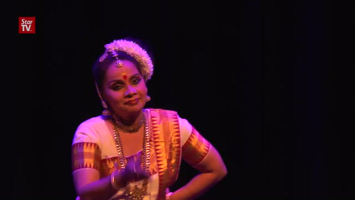 """Onam Festival of Malaysia 2016"" – An evening of songs and dances"