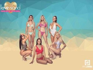 """""""Love Island"""": Diese Single-Frauen suchen auf Mallorca die große Liebe"""